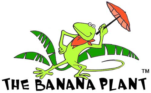 The banana plant kids songs oil spill cleanup music for kids bp oil spill